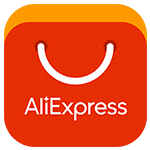 AliExpress_logo.png