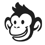 mobile-monkey_logo.png