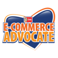 DigitalFilipino I'm E-Commerce Advocate