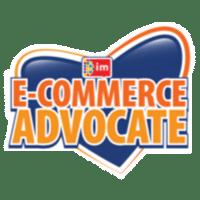 DigitalFilipino I'm E-Commerce Advocate